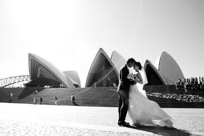 chup anh cuoi o dau 6 Chụp ảnh cưới ở đâu đẹp nhất?