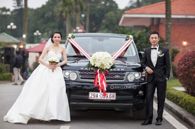dich cu chup hinh cuoi 3 620x413 Dịch vụ chụp hình cưới hỏi chuyên nghiệp