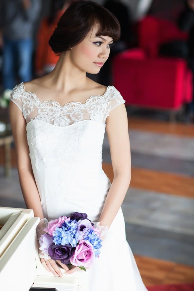 hinh anh ao cuoi dep 3 620x930 Hình ảnh áo cưới đẹp cho cô dâu