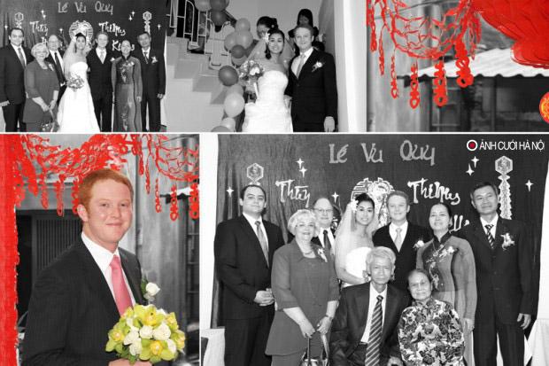 quay phim dam cuoi 41 Quay phim đám cưới chuyên nghiệp tại Hà Nội