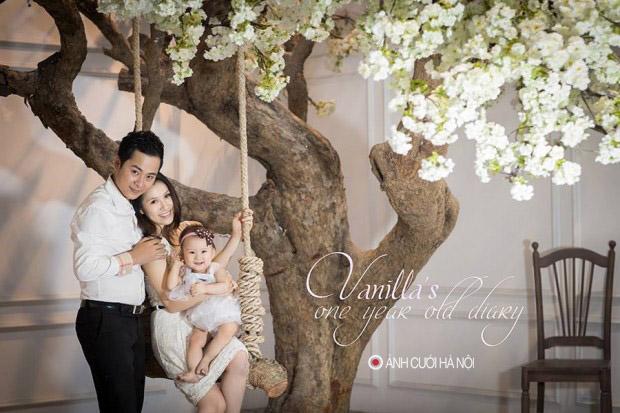 studio chup anh cuoi dep 31 Studio chụp ảnh cưới đẹp ở Hà Nội