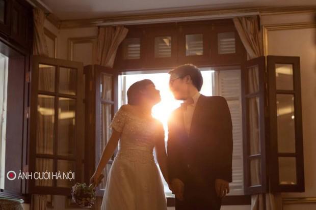 studio chup anh cuoi dep 41 Studio chụp ảnh cưới đẹp ở Hà Nội