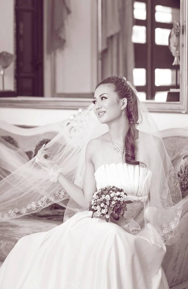 studio chup anh cuoi dep 5 620x949 Studio chụp ảnh cưới đẹp ở Hà Nội