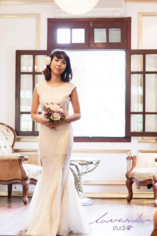 thue ao cuoi gia re 3 620x930 Thuê áo cưới giá rẻ ở Hà Nội