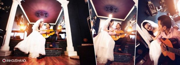 xem album anh cuoi 51 Xem album ảnh cưới đẹp