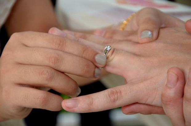 bang gia chup phong su cuoi 620x410 Xem xong bộ ảnh mới biết chụp hình phóng sự cưới không hề dễ!