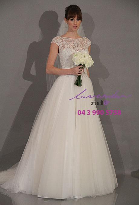 cho thue vay cuoi cao cap Dịch vụ cho thuê váy cưới cao cấp ở TPHCM