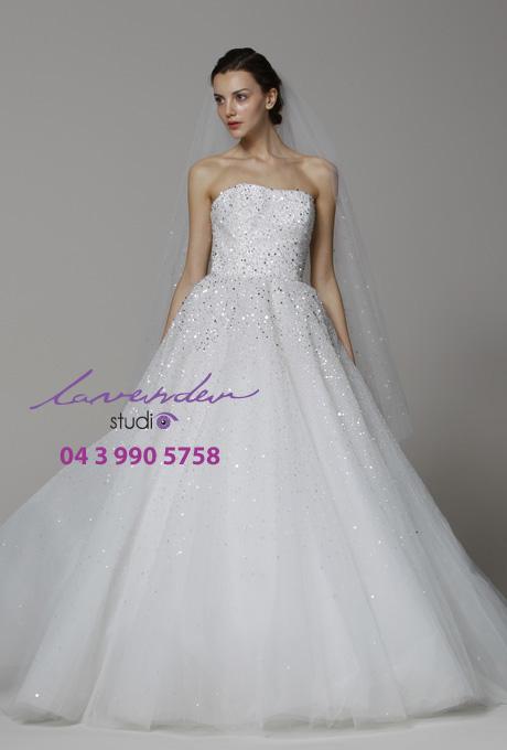 cho thue vay cuoi dep Dịch vụ cho thuê váy cưới cao cấp ở TPHCM