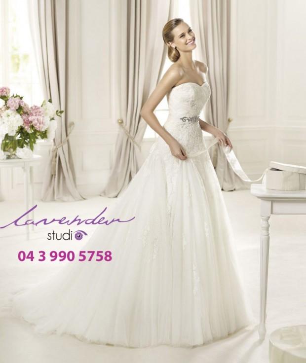 cho thue vay cuoi o tphcm 620x736 Dịch vụ cho thuê váy cưới cao cấp ở TPHCM
