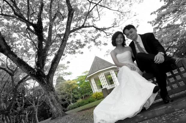 chup hinh cuoi dang phong su 620x410 Xem xong bộ ảnh mới biết chụp hình phóng sự cưới không hề dễ!