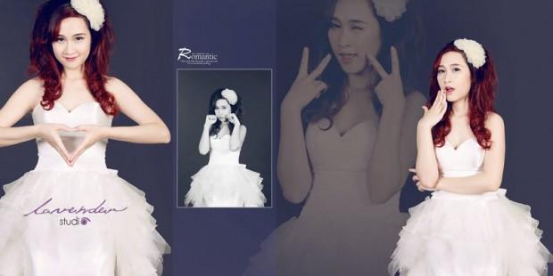 chup hinh cuoi han quoc o da nang 620x310 Chụp ảnh cưới Hàn Quốc ở Đà Nẵng