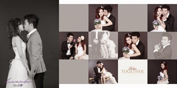 chup hinh cuoi han quoc tai da nang 620x310 Chụp ảnh cưới Hàn Quốc ở Đà Nẵng