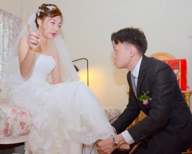 chup phong su cuoi hcm 620x498 Xem xong bộ ảnh mới biết chụp hình phóng sự cưới không hề dễ!