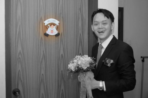chup phong su cuoi la gi 620x410 Xem xong bộ ảnh mới biết chụp hình phóng sự cưới không hề dễ!