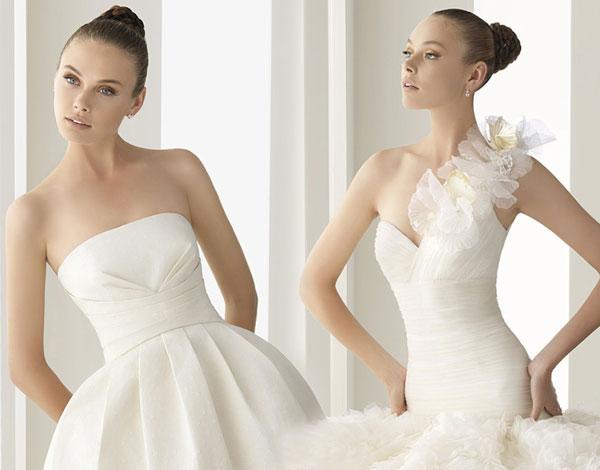 thue vay cuoi o dau dep tphcm Cho thuê váy cưới ở TPHCM cho cô dâu có dáng nhỏ