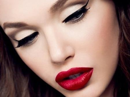 trang diem ca nhan dep tphcm Trang điểm cá nhân đẹp nhờ vào chọn son môi chuẩn!
