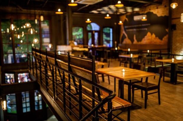 cac quan ca phe chup anh cuoi dep tai da nang 620x413 Danh sách các quán cà phê chụp ảnh cưới ở Đà Nẵng đẹp cho cặp đôi