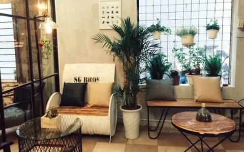 chup hinh cuoi quan cafe da nang Danh sách các quán cà phê chụp ảnh cưới ở Đà Nẵng đẹp cho cặp đôi