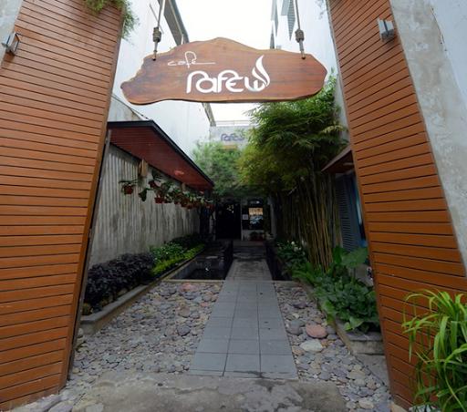 nhung quan cafe chup anh cuoi dep tai da nang Danh sách các quán cà phê chụp ảnh cưới ở Đà Nẵng đẹp cho cặp đôi