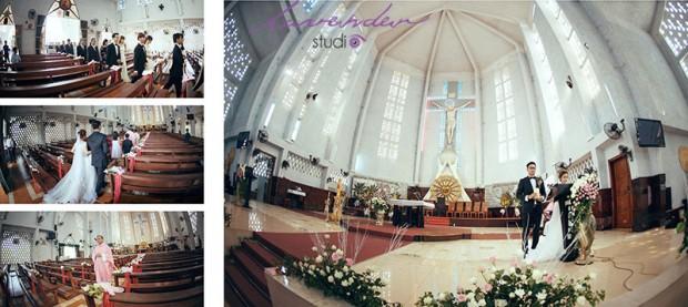 chon nhiep anh gia chup hinh cuoi phong su 620x277 Những điều nên lưu ý khi chọn thợ chụp ảnh phóng sự cưới