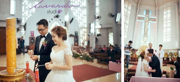 chon tho chup hinh phong su cuoi 620x282 Những điều nên lưu ý khi chọn thợ chụp ảnh phóng sự cưới