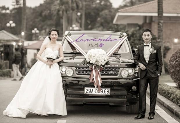 nhiep anh gia chup anh phong su cuoi chuyen nghiep 620x423 Những điều nên lưu ý khi chọn thợ chụp ảnh phóng sự cưới