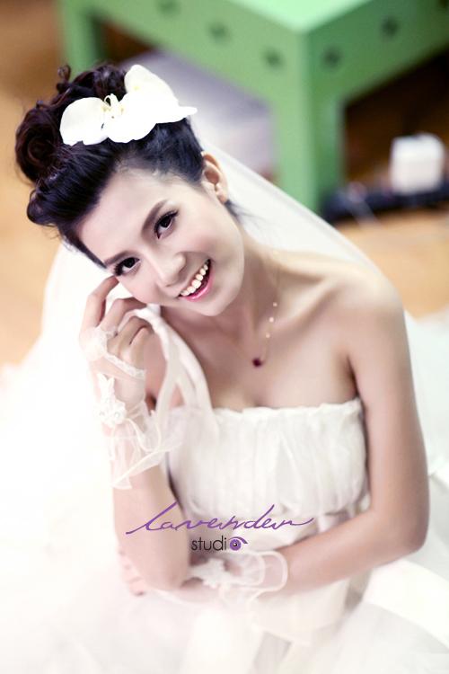 trang diem co dau ngay cuoi Chuyên viên trang điểm cô dâu ngày cưới chuyên nghiệp