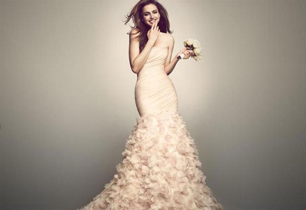 ao cuoi dep 2017 Những điều cần lưu ý khi thuê váy cưới đúng theo phong cách của mình