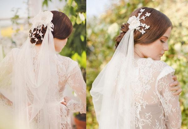 make up co dau dep tphcm Cùng điểm danh 4 kiểu tóc cưới chưa bao giờ hạ nhiệt.