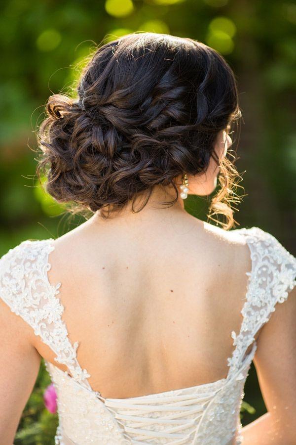 studio trang diem co dau dep Cùng điểm danh 4 kiểu tóc cưới chưa bao giờ hạ nhiệt.