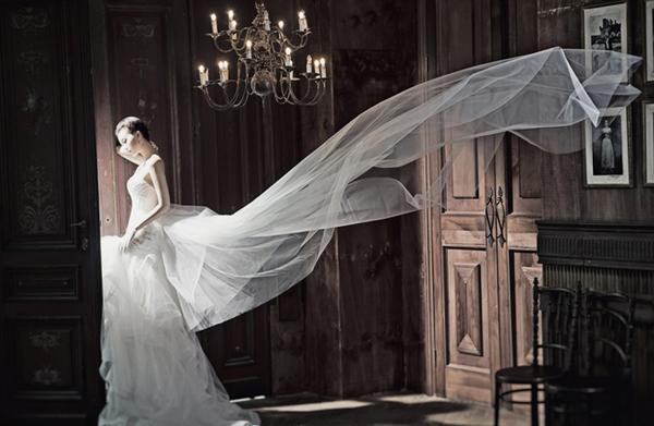 vay cuoi dep 2017 Những điều cần lưu ý khi thuê váy cưới đúng theo phong cách của mình