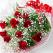 Yếu tố đánh giá 1 địa điểm đặt hoa tươi ở Hồ Chí Minh chất lượng