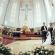 Giá chụp hình cưới phóng sự tại Tp. Hồ Chí Minh bao nhiêu