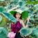 Lavender – Studio chụp hình nghệ thuật đẹp, chất lượng tốt nhất