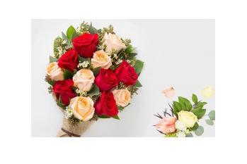 dia diem cung cap hoa giang sinh uy tin 260x260 Địa điểm cung cấp hoa giáng sinh uy tín, chất lượng