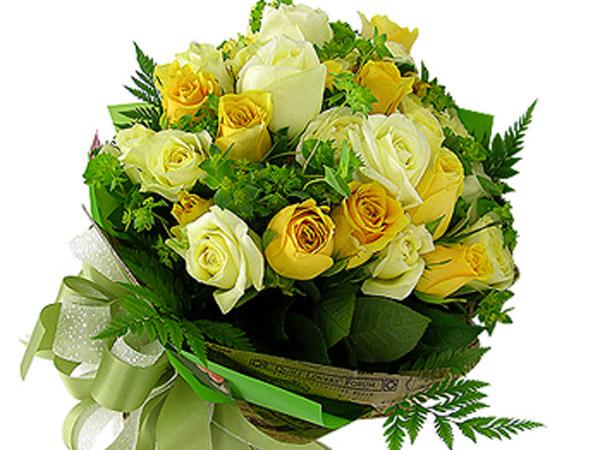 dien hoa lavenderflowers Shop hoa tươi online | Lavender Flowers
