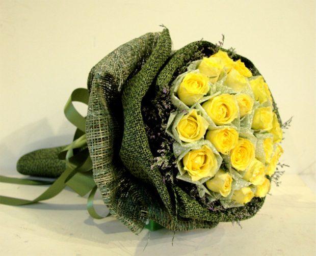 dien hoa online uy tin 620x503 Shop hoa tươi online | Lavender Flowers