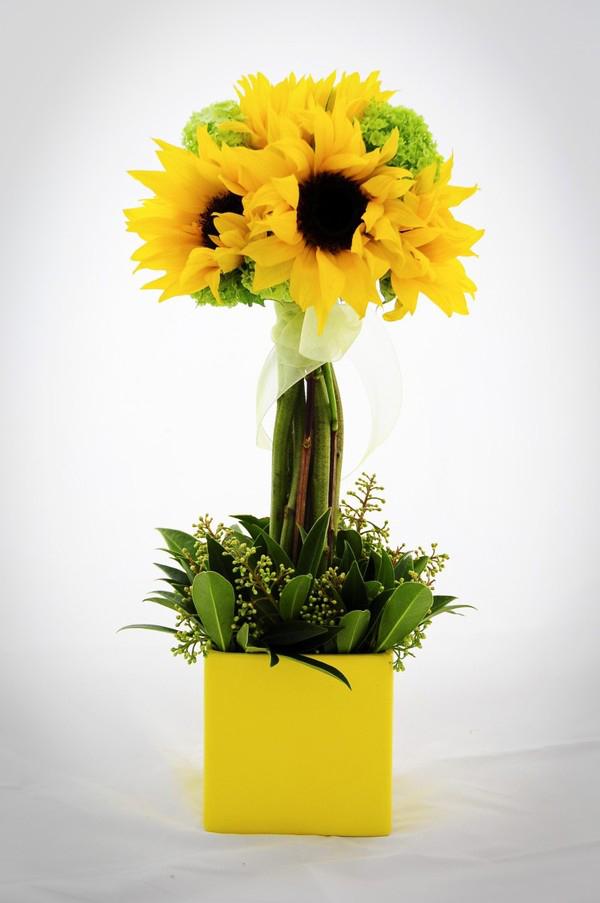 hoa tang ban be Dịch vụ đặt hoa tươi online Lavender Flowers