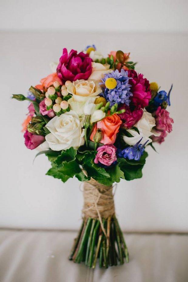 hoa tuoi gia re tai saigon 620x930 Bí quyết giúp các chủ shop hoa tươi online giữ hoa tươi lâu