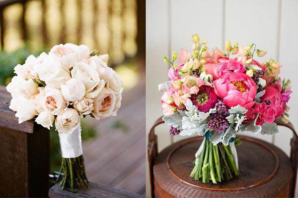 hoa tuoi online tai tphcm Bí quyết giúp các chủ shop hoa tươi online giữ hoa tươi lâu