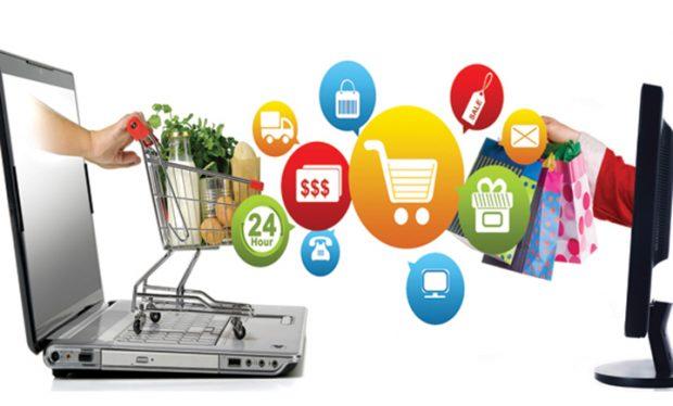 shop hoa online uy tin 620x374 Dịch vụ điện hoa trực tuyến   hướng đi mới của nhiều bạn trẻ hiện nay