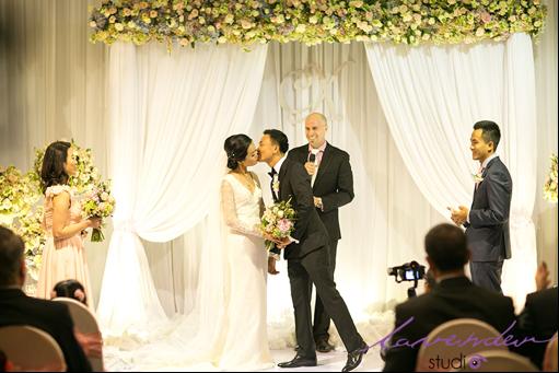 trang diem co dau 2 Tại sao nên trang điểm cô dâu và chụp ảnh cưới tại cùng 1 địa điểm