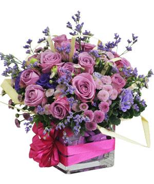 hoa tuoi sinh nhat 2 Mừng sinh nhật sếp tổng nên mua hoa gì