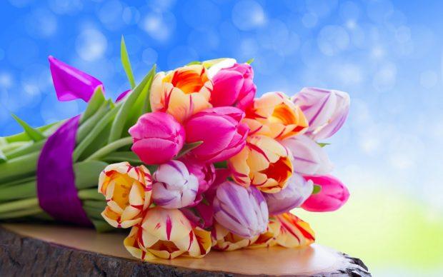 hoa tuoi tang sinh nhat 5 620x388 Mừng sinh nhật sếp tổng nên mua hoa gì