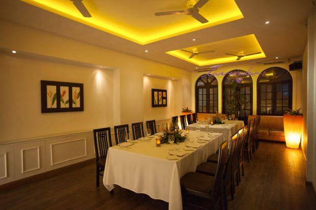 chup anh nha hang 14 620x413 Cách chụp hình nhà hàng theo phong cách châu Âu