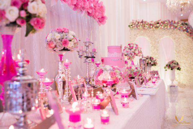 chup hinh cuoi mua xua 13 620x413 Lên wedding planner ngày cưới theo chủ đề mùa xuân