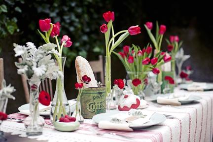 chup hinh cuoi mua xuan 3 Lên wedding planner ngày cưới theo chủ đề mùa xuân