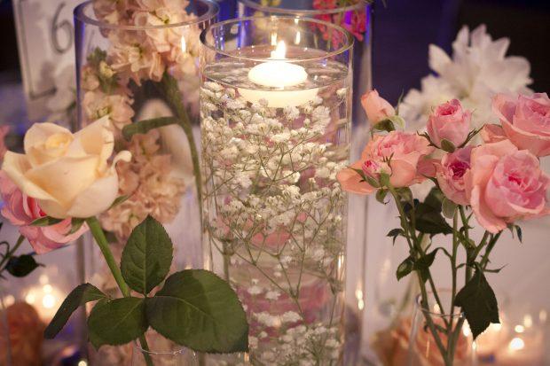 chup hinh cuoi mua xuan 5 620x413 Lên wedding planner ngày cưới theo chủ đề mùa xuân