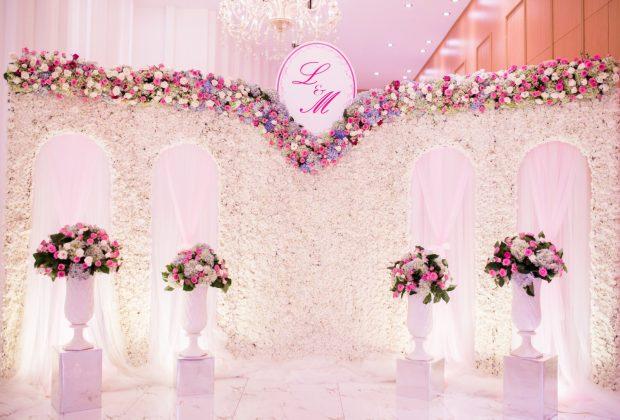 chup hinh cuoi mua xuan 6 620x420 Lên wedding planner ngày cưới theo chủ đề mùa xuân