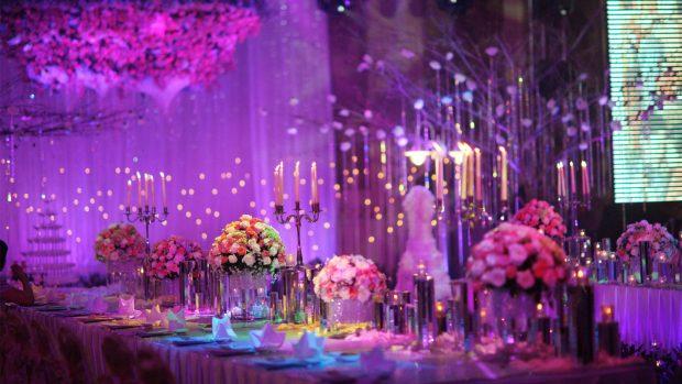 chup hinh cuoi mua xuan 9 620x349 Lên wedding planner ngày cưới theo chủ đề mùa xuân